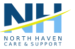 North Haven Care and Support